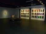 How Read - gallery view