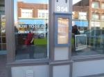 How Read - Niagara Arts Centre
