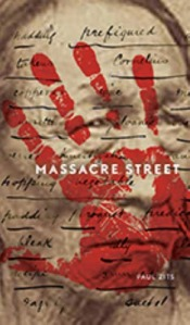 massacre-street