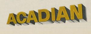AcadianYellow