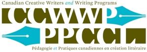 Pedagogie-et-Pratiques-canadiennes-en-creation-litteraire650