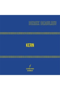 kern-derek-beaulieu-cover-front-feature