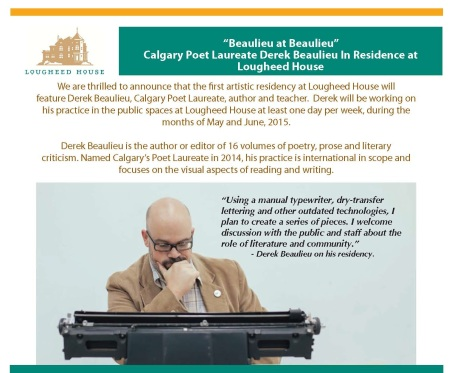 Lougheed-House-Spring-Newsletter-2015_Page_3