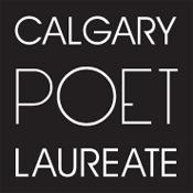 poetlaureatelogo_0