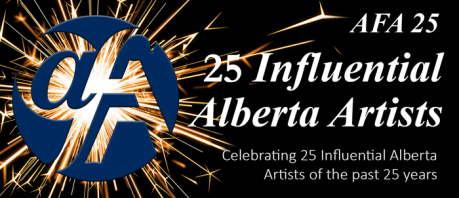 afa25-influential-artists-logo