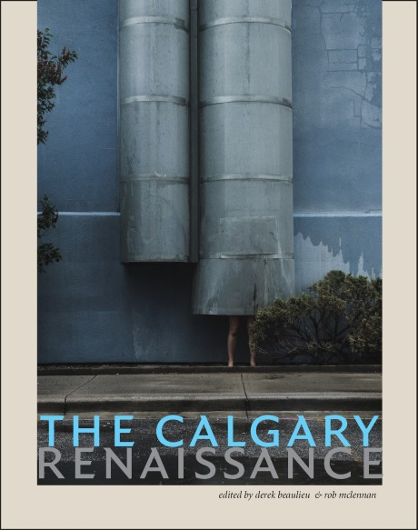 calgaryrenaissance_cover_final_front-only