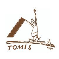 tomis_alb_avada-1