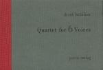 quartet-1