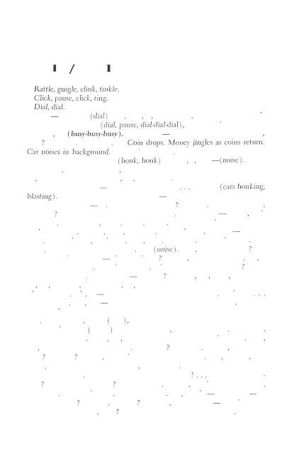 a page 1.jpeg