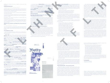 BF-CB-Essay_V3_Page_2